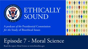 ethically_sound_moral-science-7-08